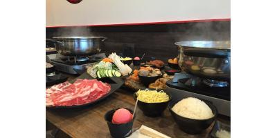 Hot Pot Cooking: 3 Ingredients That Will Add Flavor to a Dish, Ewa, Hawaii