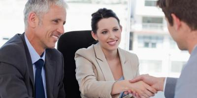 Hiring a Personal Injury Lawyer? Ask These 3 Questions First, Tacoma, Washington