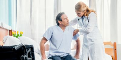 Damages You Can Recover in Personal Injury Claims, Tacoma, Washington