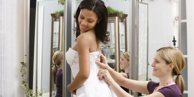 How to Help Your Tailor During Your Next Appointment, Manhattan, New York