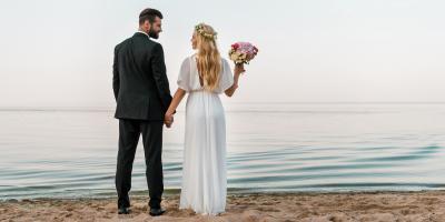 4 Tips for Choosing a Wedding Suit, Manhattan, New York