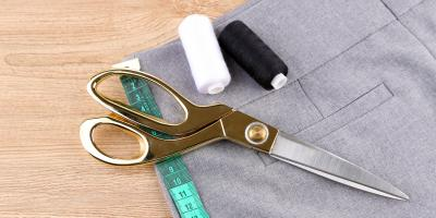 Which Garments Are Modified Most Often? Alteration Specialists Answer, Carmel, Indiana