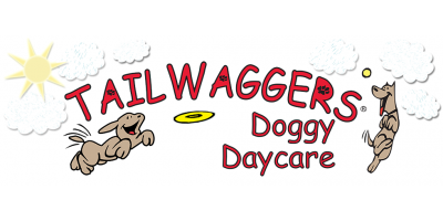 VIP Pet Care Clinic will be at Tailwaggers Doggy Daycare 4528 Aicholtz Rd Cincinnati 45245, Union, Ohio
