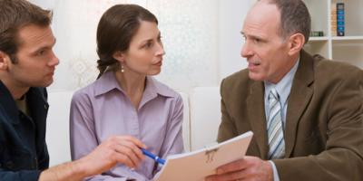Funeral Planning: 3 Pre-Arrangement Tips to Help Loved Ones Cope, Hudson, Wisconsin
