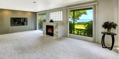 Carpet Cleaning Guide to Prolonging Your Flooring's Life, Brownstown, Pennsylvania