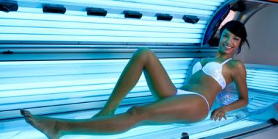 New to Tanning? 3 Tips for Making Your Golden Glow Last, Northglenn, Colorado