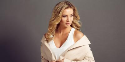 Discover the Safest Tanning Method for a Summer Glow Year-Round, Northglenn, Colorado