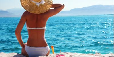 A Guide to Self-Tanning Lotions, Stillwater, Oklahoma
