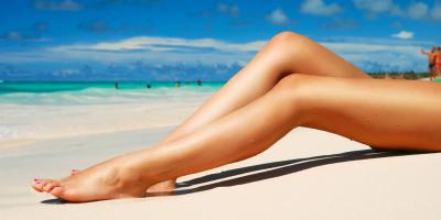 4 New Tanning Lotions & Sunscreens to Try, Stillwater, Oklahoma