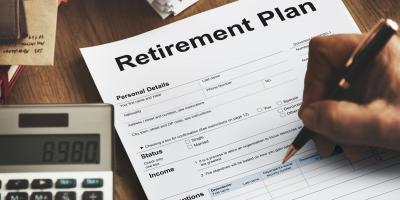 What You Need to Know About 401(k) Plans, Greensboro, North Carolina