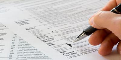 Ask Your Tax Consultant About These 7 Tax Deductions You Shouldn't Skip, Kittanning, Pennsylvania