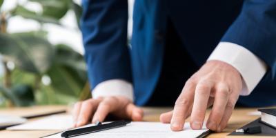 3 Tax Management Tips for Startups, Corbin, Kentucky