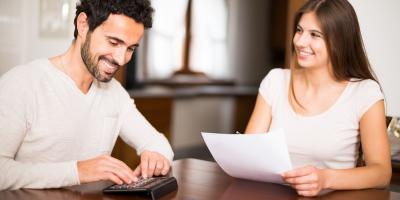 5 Tax Planning Tips for Homeowners, La Crosse, Wisconsin