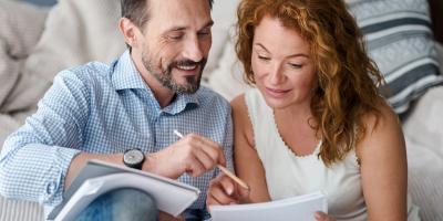 How Should Business Owners Handle Taxes for Employed Family Members?, Lincoln, Nebraska
