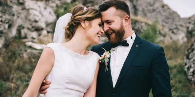 3 Tax Planning Tips for Filing as a Married Couple, London, Kentucky