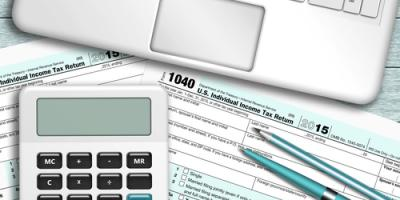Why You Should Hire a Tax Planning Professional Instead of Using Tax Software, Pagosa Springs, Colorado