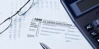 5 FAQs About Tax Preparation, Jordan, Minnesota