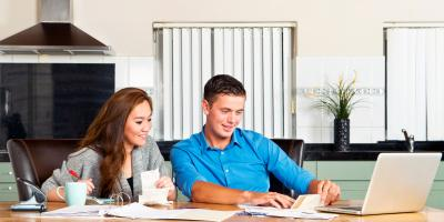3 Tax Tips for 2019, Beverley Manor, Virginia