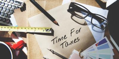 3 Tax Planning Tips to Follow, Watertown, Connecticut