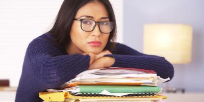 5 Benefits of Hiring a Tax Preparation Specialist, San Marcos, Texas