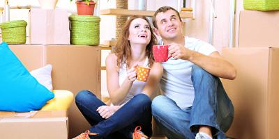 First-Time Home Buyer? Use These 5 Helpful Tax Preparation Tips, Silver Spring, Maryland
