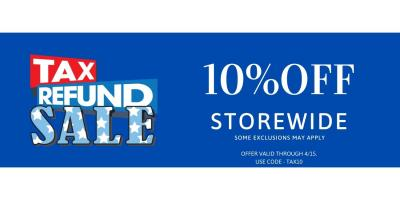 Support Local - Shop Online & SAVE!, ,