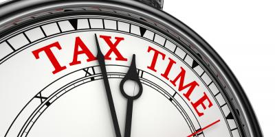 What Can You Deduct From Your Taxes? Alabama CPAs Answer FAQs, Robertsdale, Alabama