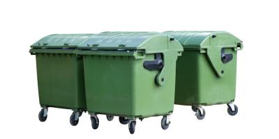 How Will a Dumpster Rental Benefit Your Event?, Red Boiling Springs, Tennessee
