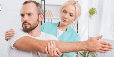 4 Conditions Your Chiropractor Can Treat, University, Missouri