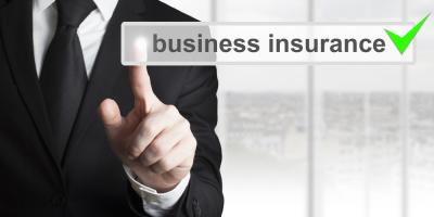 5 Types of Property Insurance Business Owners Should Know, Tecumseh, Nebraska