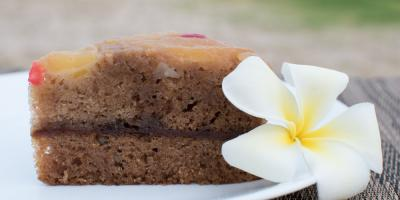 Fun Facts About the History of Brunch, Koolauloa, Hawaii