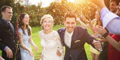 How to Ensure a Beautiful Smile on Your Wedding Day, Anchorage, Alaska