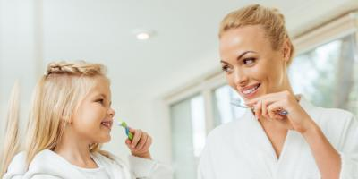 How to Celebrate National Tooth Fairy Day With Your Kids, Miami, Ohio