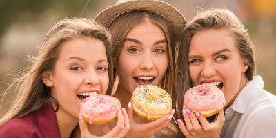 Understanding Sugar's Link to Tooth Decay & How to Fight It , Glastonbury, Connecticut