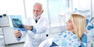 4 Frequently Asked Questions About Teeth Extraction, Anchorage, Alaska