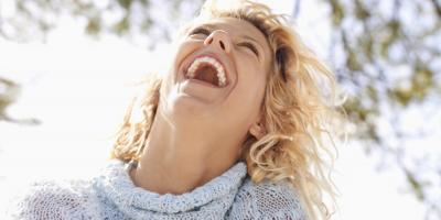3 Factors to Help You Determine If Teeth Whitening Is Right for You, Columbia Falls, Montana