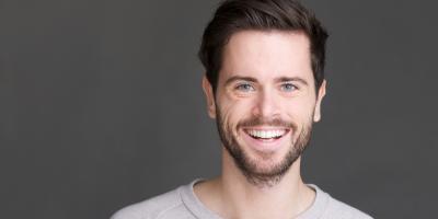 3 Benefits of Professional Teeth Whitening, Elyria, Ohio