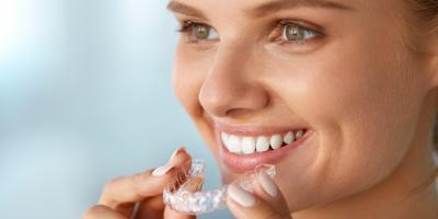 Do's & Don'ts After Teeth Whitening, Honolulu, Hawaii