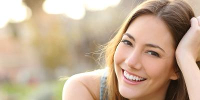 What You Should Know About Teeth Whitening, Pendleton, South Carolina