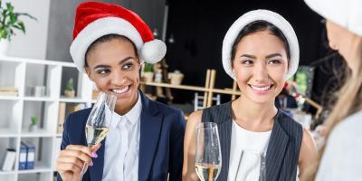 3 Advantages of Holiday Teeth Whitening, Honolulu, Hawaii