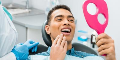 Is Teeth Whitening Safe?, Seymour, Connecticut