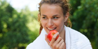 5 Tips to Avoid Stained Teeth, Wayland, New York