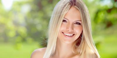 The Incredible Benefits of Regular Dental Cleanings, Vanceburg, Kentucky