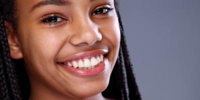 3 Surprising Benefits of Teeth Whitening, Snellville-Grayson, Georgia