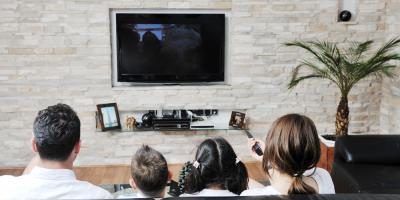3 Questions to Ask Your Television Provider, Blue Earth, Minnesota
