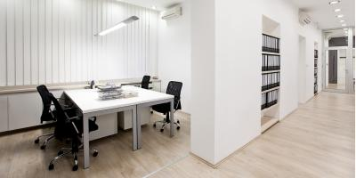3 Ways a Professional Janitorial Service Will Boost Your Business, Tempe, Arizona