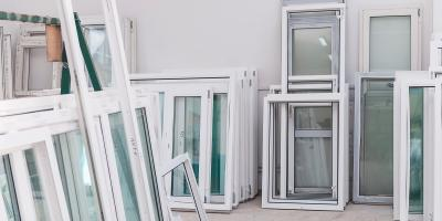 3 Applications That Require Tempered Glass, Dothan, Alabama