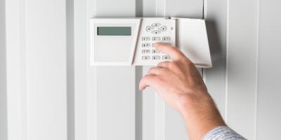 4 Safety Tips for Living Alone, Harrison, Arkansas