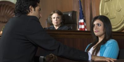 How to Know if You Can Refuse to Testify in Court , Cookeville, Tennessee
