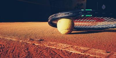 5 Amazing Ways Playing Tennis Benefits Your Health, New York, New York